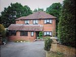 Thumbnail for sale in Beaumont Way, High Wycombe