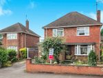 Thumbnail for sale in Charnwood Close, Peterborough
