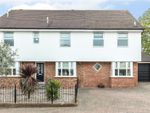 Thumbnail for sale in Russetts, Langdon Hills, Essex
