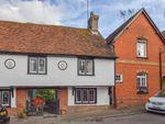 Thumbnail to rent in Ermine Street, Thundridge, Ware