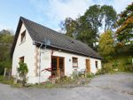 Thumbnail for sale in Sitheil Balnain, Drumnadrochit, Inverness
