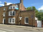 Thumbnail to rent in Church Street, Staines Upon Thames