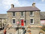 Thumbnail to rent in Friog, Fairbourne