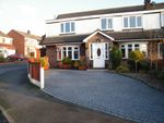 Thumbnail for sale in Laycock Drive, Dukinfield