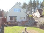 Thumbnail for sale in Pit Lane, Maypole Road, Tiptree, Colchester