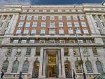 Thumbnail to rent in Portman Square, London
