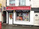 Thumbnail for sale in Ashton-Under-Lyne SK16, UK