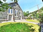 Thumbnail for sale in Llanegryn Street, Abergynolwyn, Tywyn, Gwynedd