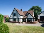 Thumbnail for sale in Heritage View, Harrow
