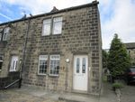 Thumbnail to rent in Stoney Lane, Horsforth, Leeds
