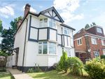 Thumbnail for sale in Pear Close, Kingsbury