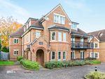 Thumbnail to rent in Yew Barton Court, Aldershot Road, Church Crookham, Fleet