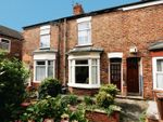 Thumbnail to rent in Rosebery Avenue, Newland Avenue, Hull