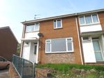 Thumbnail to rent in Bridespring Road, Exeter