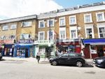Thumbnail to rent in Queens Cresent, Kentish Town, Camden Town, London