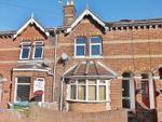 Thumbnail to rent in Testwood Road, Freemantle, Southampton, Hampshire
