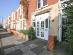 Thumbnail to rent in Second Avenue, Heaton