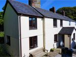 Thumbnail for sale in Sithney, Helston