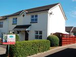 Thumbnail for sale in Balleigh Court, Ramsey IM83Nr