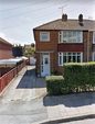 Thumbnail to rent in Gallow Tree Road, Brecks, Stag, Wickersely, Rotherham