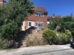 Thumbnail to rent in Wigmore Close, Brighton
