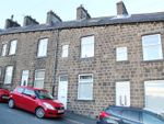 Thumbnail for sale in Apsley Street, Oakworth, Keighley, West Yorkshire