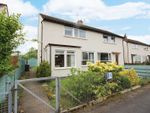 Thumbnail to rent in 8 Beechwood Road, Raigmore, Inverness