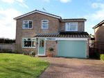 Thumbnail to rent in Capel St Mary, Ipswich, Suffolk