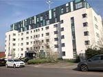 Thumbnail to rent in Fairfax Court, Fairfax Road, Beeston, Leeds