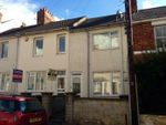 Thumbnail to rent in Exmouth Street, Swindon