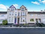 Thumbnail for sale in Saltash Road, Keyham, Plymouth