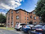 Thumbnail to rent in Pittman Gardens, Ilford