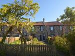 Thumbnail for sale in Albert Place, Berwick-Upon-Tweed
