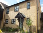 Thumbnail to rent in Roscrea Court, Huntingdon, Cambridgeshire