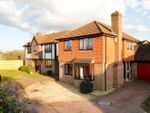 Thumbnail to rent in Alexander Close, Abingdon