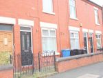 Thumbnail for sale in Lingard Street, Stockport