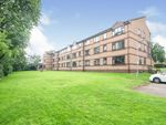 Thumbnail for sale in Monyhull Hall Road, Kings Norton, Birmingham, West Midlands