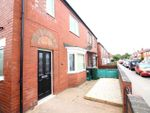 Thumbnail for sale in St Anne's Road, Belle Vue, Doncaster