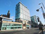 Thumbnail for sale in 160, Bothwell Street, City Centre, Glasgow G27Ea