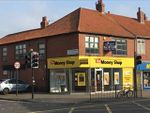 Thumbnail to rent in 2-2A Gowland Avenue, 68-70 West Road, Newcastle Upon Tyne, Tyne & Wear