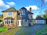 Thumbnail to rent in Bedcroft, Barlaston, Stoke-On-Trent