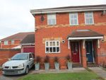 Thumbnail to rent in Haddon Park, Colchester