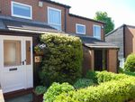 Thumbnail for sale in Bowenswood, Linton Glade, Croydon