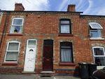 Thumbnail to rent in Trafalgar Terrace, Long Eaton, Nottingham, Nottinghamshire