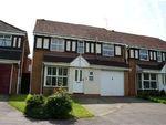 Property history Heydon Court, Bradville, Milton Keynes MK13