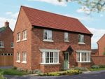 """Thumbnail to rent in """"The Sheringham"""" at Burton Road, Streethay, Lichfield"""