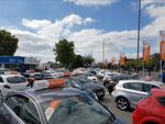 Thumbnail for sale in Car Sales, Repairs And Mot Centre WA9, Merseyside
