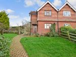 Thumbnail for sale in Furnace Lane, Cowden, Kent