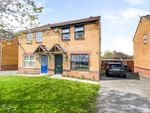 Thumbnail for sale in Stainton Close, Bradford