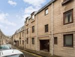 Thumbnail to rent in Atholl Crescent Lane, West End, Edinburgh